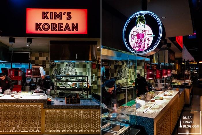 24th asian streetfood dusit dubai