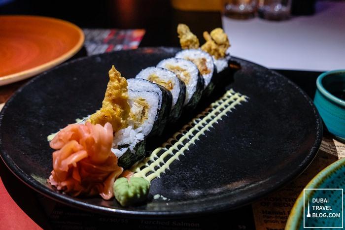 sushi 24th street dusit thani