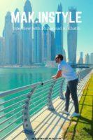 UAE Profile Muhannad Al Khatib