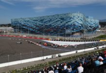 wow sochi formula one russia grand prix