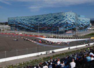 wow sochi formula one russia grand prix