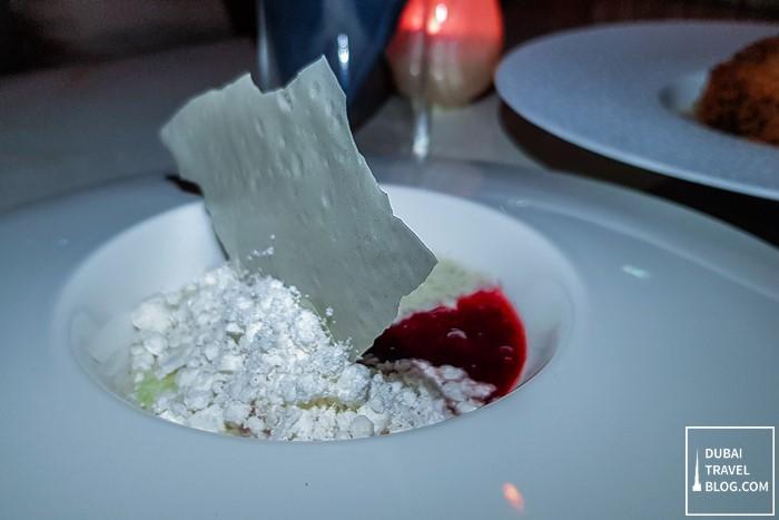 3bk dubai dessert