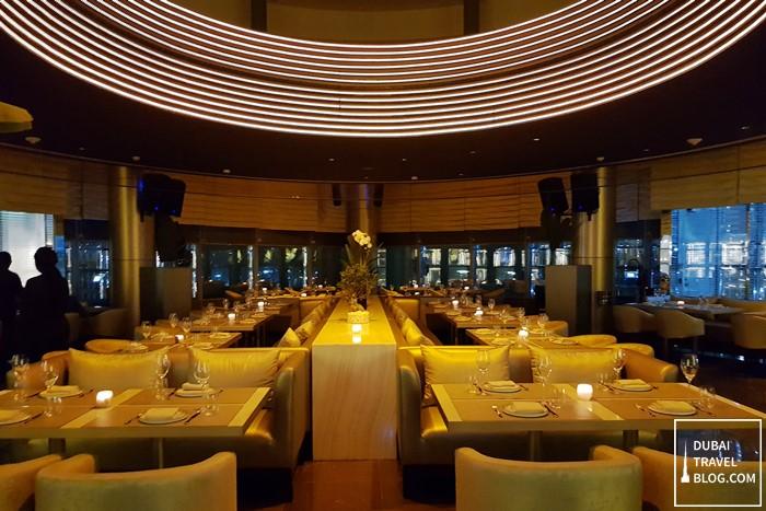 3bk dubai restaurant lounge