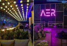 AER Dubai DIFC
