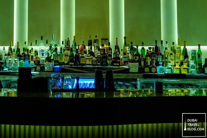 dubai 3bk bar