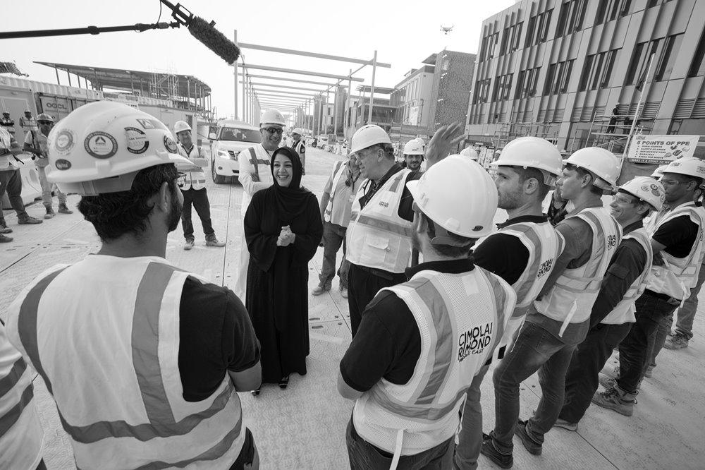 team Al Wasl Dubai