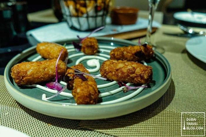 eat and meat dubai