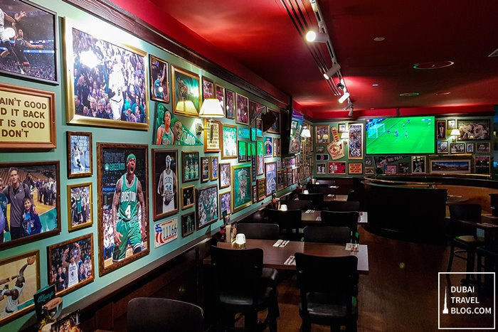 olearys licensed bar dubai