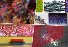 dubai art goes digital