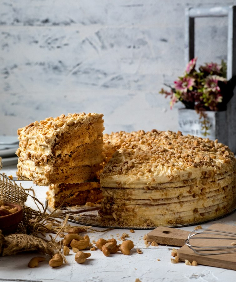 sans rival sweet indulgence delivery