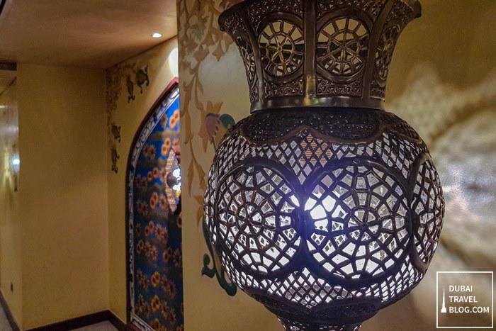 shabestan restaurant in dubai