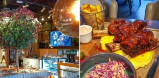 andes dubai restaurant review1