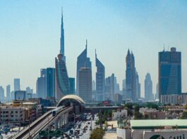 common issues expats face in dubai