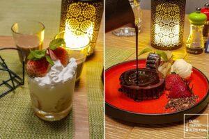 desserts world of curries dubai
