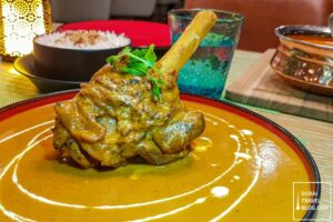 lamb rogan josh world of curries dubai