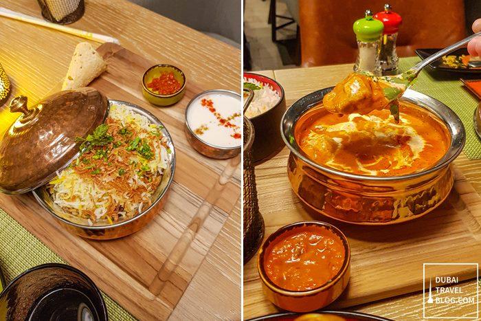 world of curries dubai deira