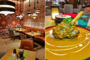 world of curries restaurant dubai