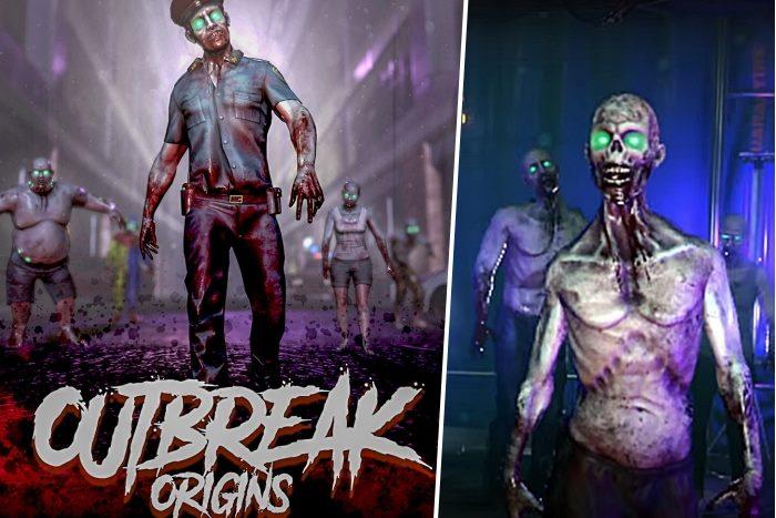 outbreak origins zero latency dubai