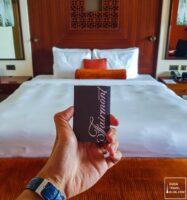 fairmont dubai the palm resort