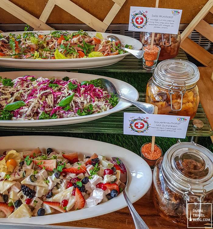 swiss food salad dubai